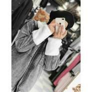 noors505644's profile photo