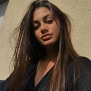 alyssa878845's profile photo