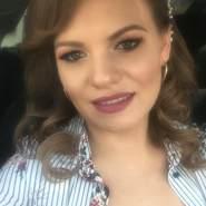 liliane846337's profile photo