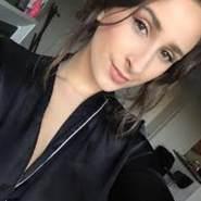 hoopn75's profile photo