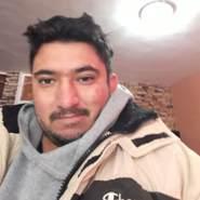 datyl69's profile photo