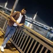 lfrs51483's profile photo