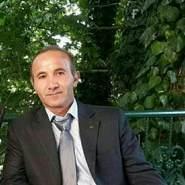 behnam140129's profile photo