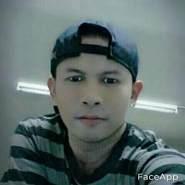 userxqmn6249's profile photo