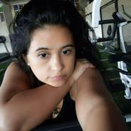 mariajose292808's profile photo