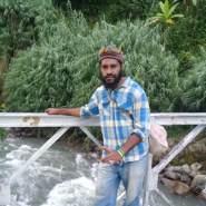 daniel28934's profile photo