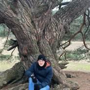 melvinv948943's profile photo