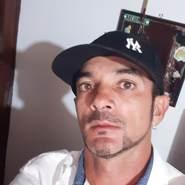 williamm828522's profile photo