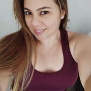 glnedys's profile photo