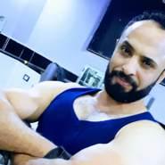 samys834's profile photo