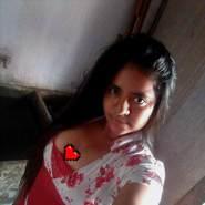 egenecis's profile photo