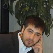 turalg159943's profile photo