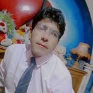 gonzaloa260's profile photo