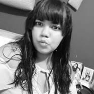 mimij18's profile photo