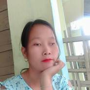 papiya657870's profile photo