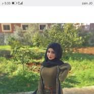 salmaa306293's profile photo