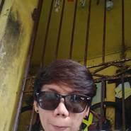 arjayn878020's profile photo