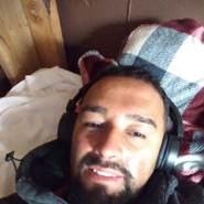 antonio997697's profile photo