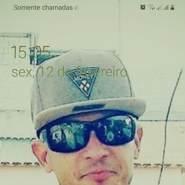 leozims's profile photo