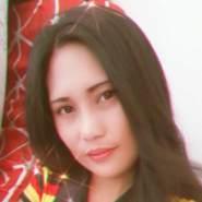 mariloum862247's profile photo