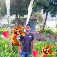 inhoc03's profile photo