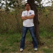 tawonzs's profile photo