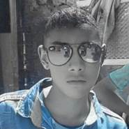 bshira801177's profile photo