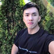 useradjul98's profile photo