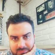 mohammadz910728's profile photo