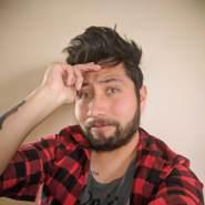 josel662233's profile photo
