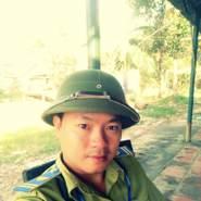 ley7171's profile photo