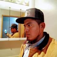 czm2969's profile photo