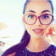 ahlamh733281's profile photo