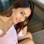 michellee793102's profile photo