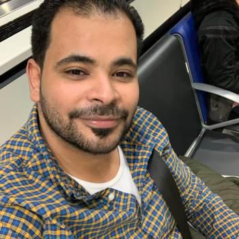 ahmeds278382_Al Ahmadi_Single_Male