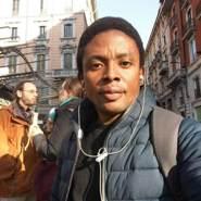crestinoc's profile photo