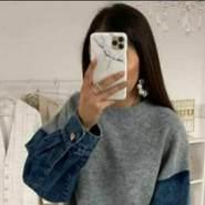 saraa007972's profile photo