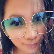 lanilynm's profile photo