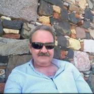 erkanp343784's profile photo