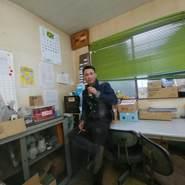 putinkv's profile photo