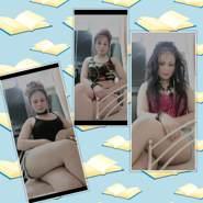 leomaries's profile photo
