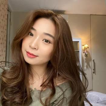 yann611_Singapore_Single_Female