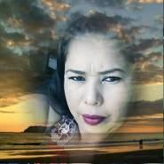 aleg769239's profile photo