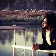 amjad12376's profile photo
