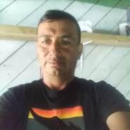 emprendeforf's profile photo