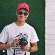 christopherd465249's profile photo