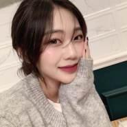 jaojaol's profile photo