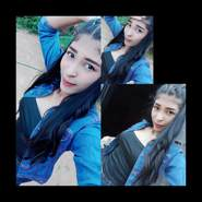 emperatrizr273541's profile photo