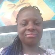 vanessam263's profile photo