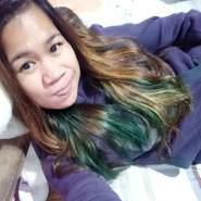 youa201's profile photo